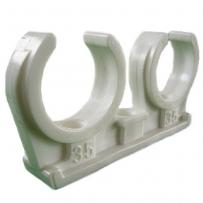 PVC selne