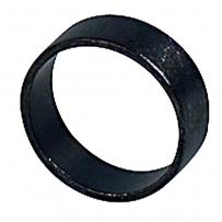 Spojni prsten